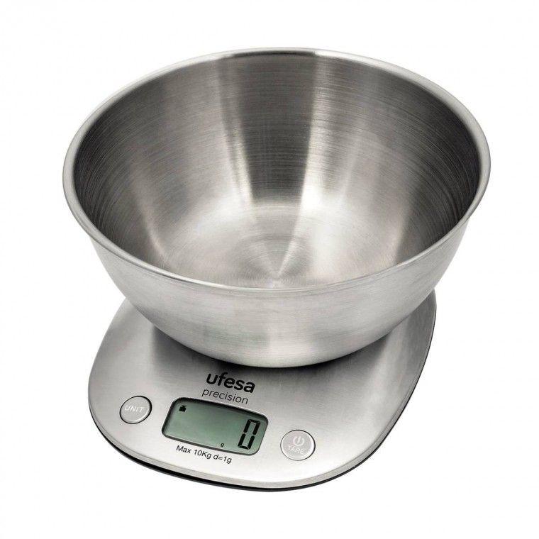 Báscula de cocina BC1700...