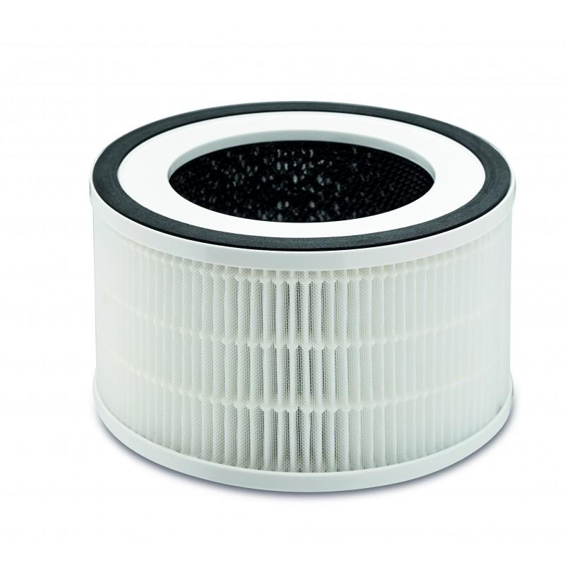 Filtro HEPA PF3500
