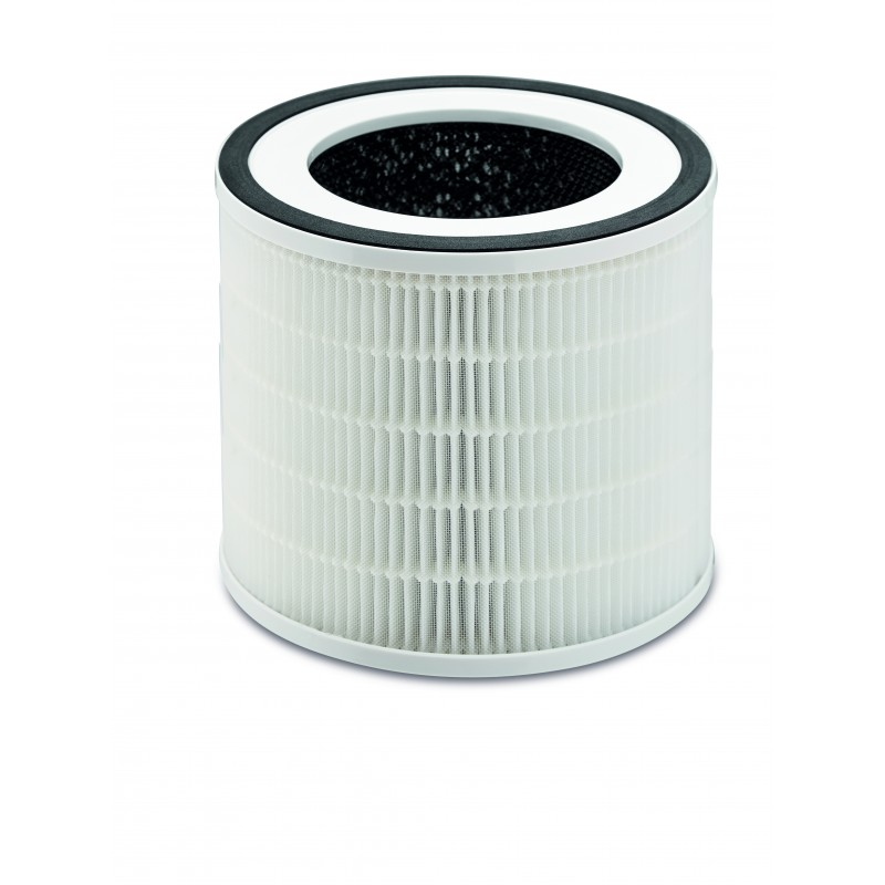Filtro PF5500 Fresh air