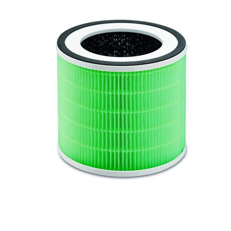 Filtro PF6500 Clean Air...