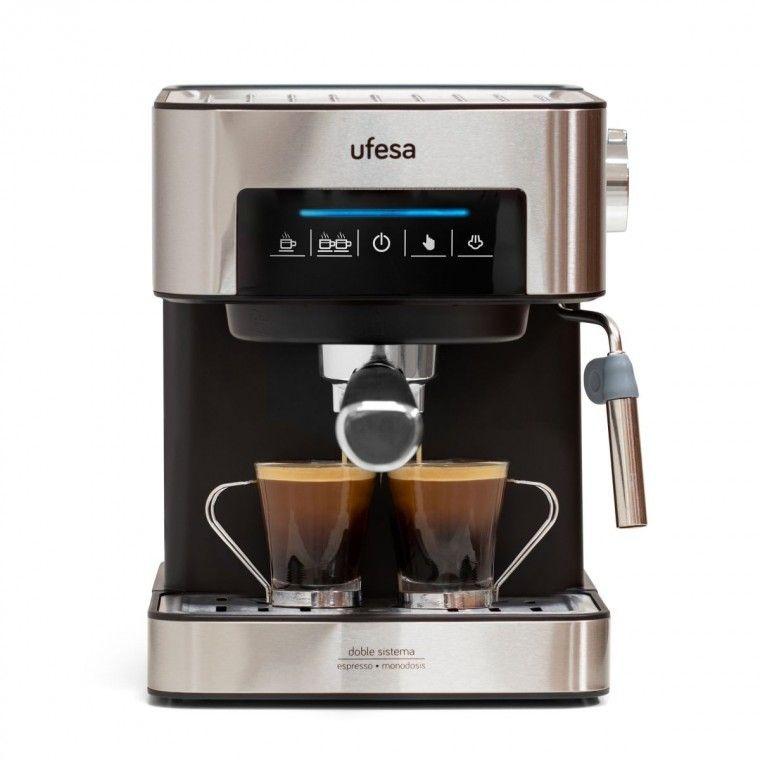 Cafetera Espresso CE7255...