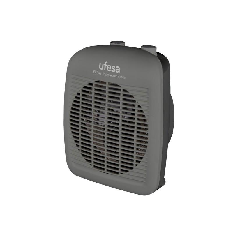 Calefactor vertical CF2000IP de 2000W