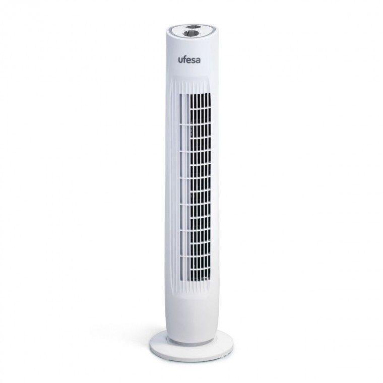 Ventilación de torre TW1100...