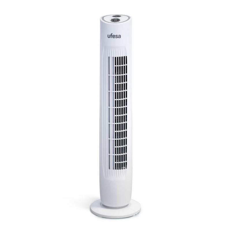 Ventilador de torre TW1100